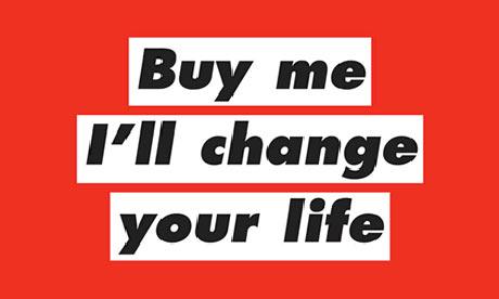 kruger-selfridges-buy-me-2007