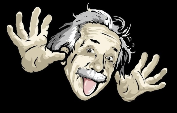cosmic-joke-einstein-e1422029816899